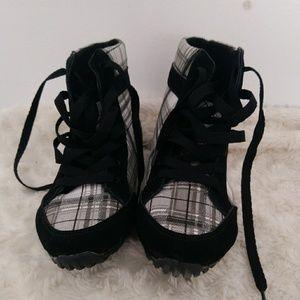 Verona shoes